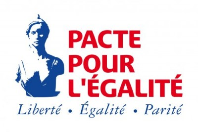 Logo_Pacte_pour_l_egalite-3-55bb5