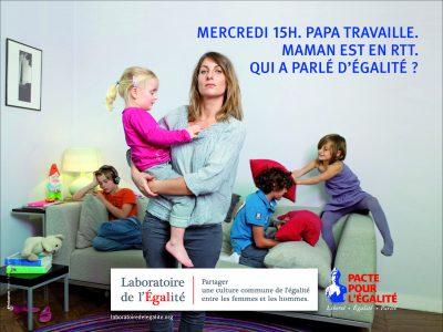 Parité_4x3_Famille