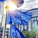 DIRECTIVE EUROPÉENNE VIE PERSONNELLE VIE PROFESSIONNELLE : IL FAUT L'ADOPTER SANS RÉSERVE